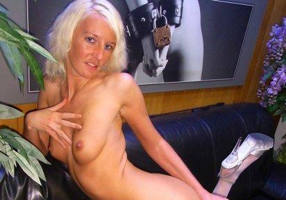 Sexcam Livegirl HotRike