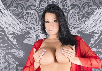 Sexcam Livegirl TaliaVaiolet