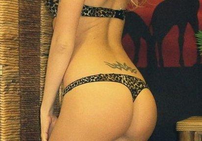 Sexcam Livegirl LadyVivien