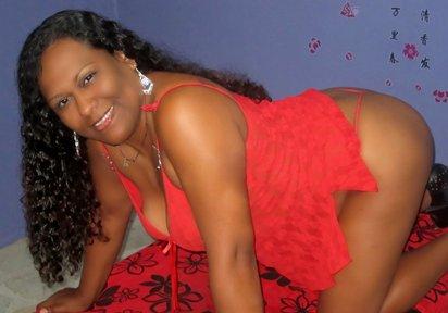 Sexcam Livegirl SexyConnie