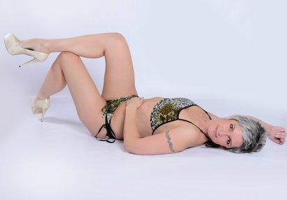 Sexcam Livegirl JanneX