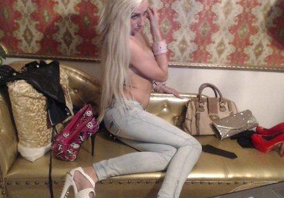 Sexcam Livegirl MissesPorno