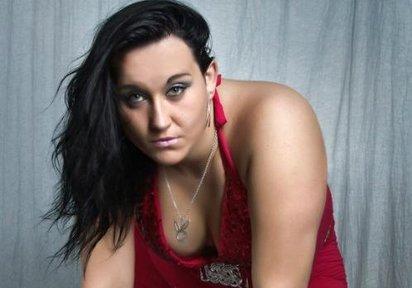 Sexcam Livegirl FatalCorry