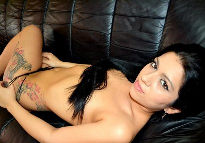 Sexcam Livegirl SexyMirabelle