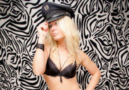 Sexcam Livegirl Adriaanna