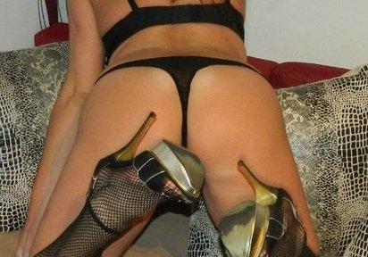 Sexcam Livegirl KatyStar