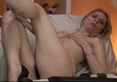 Sexcam Livegirl Analie