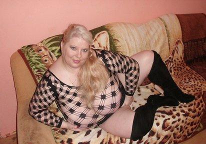 Sexcam Livegirl HotSamanta
