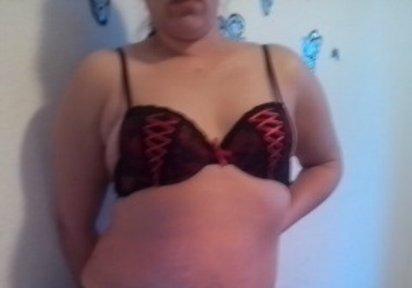 Sexcam Livegirl GeileJasmina