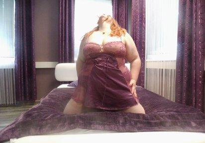Sexcam Livegirl SexyTammara