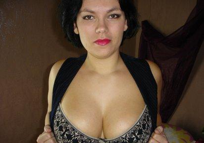 Sexcam Livegirl MissElli