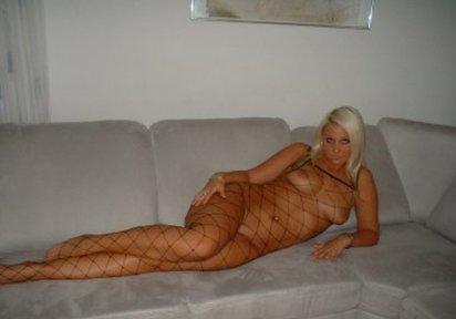Sexcam Livegirl Aurelia