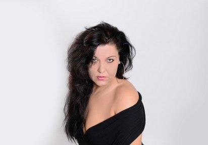 Sexcam Livegirl PaulaDee