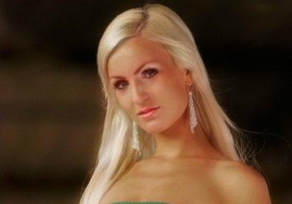 Sexcam Livegirl AmyStarr