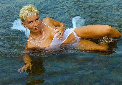 Sexcam Livegirl ElenHottie