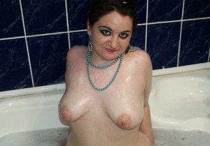 Sexcam Livegirl HornyKathy