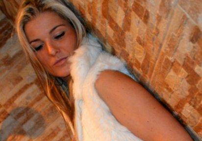 Sexcam Livegirl AnnMariee