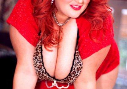 Sexcam Livegirl HelenHugeTits