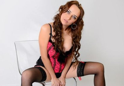 Sexcam Livegirl DianaFox