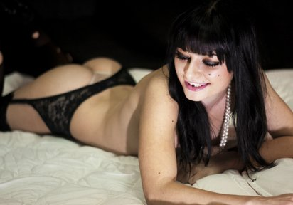 Sexcam Livegirl MartinaHot
