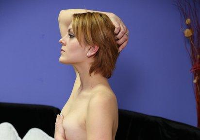 Sexcam Livegirl NaughtyOlivia