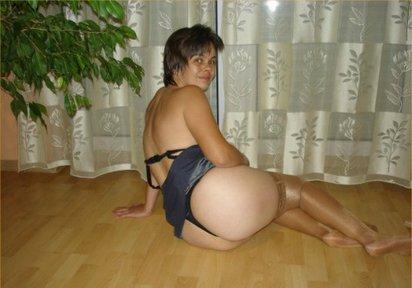 Sexcam Livegirl SexyNadja