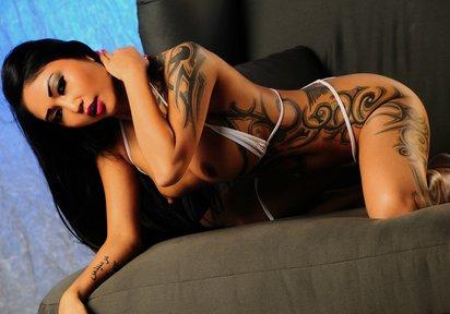 Sexcam Livegirl KimXXX