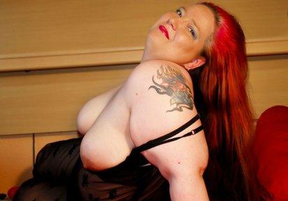 Sexcam Livegirl MissCelina