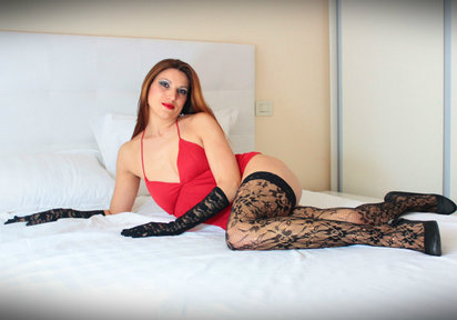 Sexcam Livegirl SexyFelina