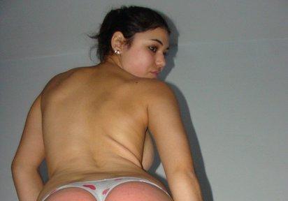 Sexcam Livegirl HornyLou