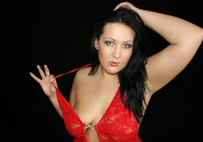 Sexcam Livegirl HotViktorie