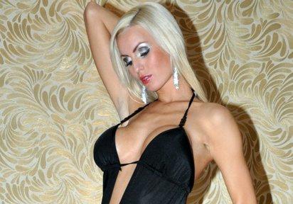 Sexcam Livegirl HerrinAmy
