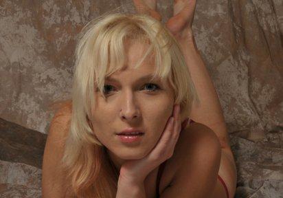 Sexcam Livegirl HotEnny