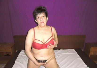 Sexcam Livegirl HeissePinky