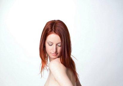Sexcam Livegirl GeileNadia