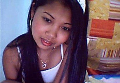 Sexcam Livegirl HotTrisha