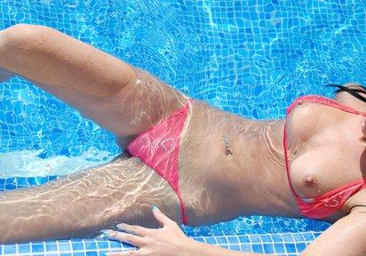 Sexcam Livegirl HotVivi