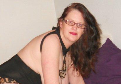 Sexcam Livegirl Xeni