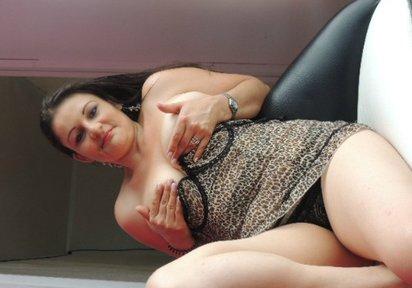 Sexcam Livegirl MaribelSex