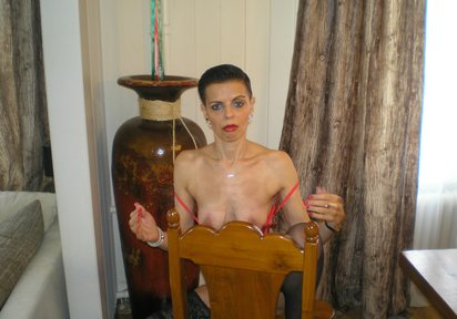 Sexcam Livegirl GeileNena