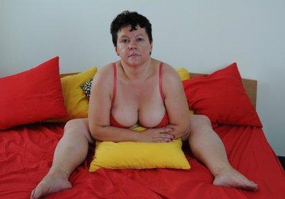 Sexcam Livegirl Mischa