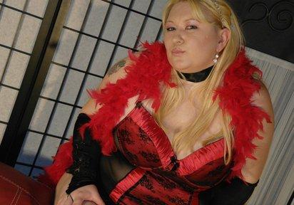 Sexcam Livegirl SexyHornyErika