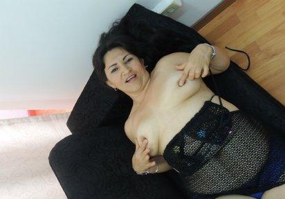 Sexcam Livegirl LorensSex