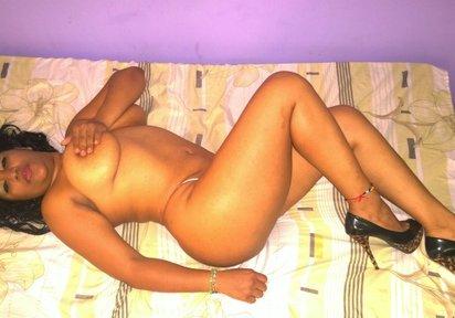 Sexcam Livegirl MoniHorny