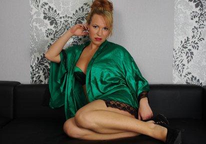 Sexcam Livegirl KimberlyDeluxe