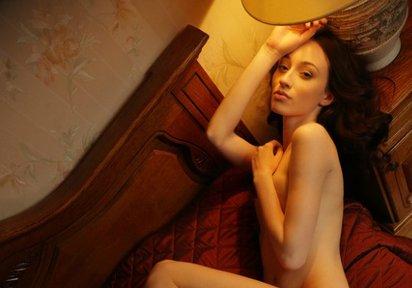 Sexcam Livegirl RitaStar