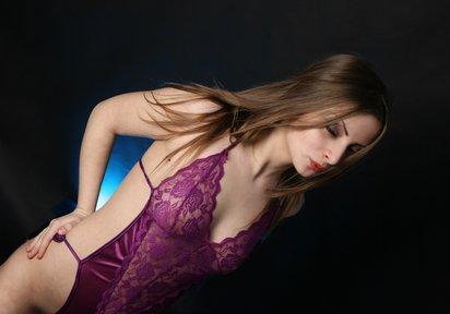 Sexcam Livegirl KirraHot