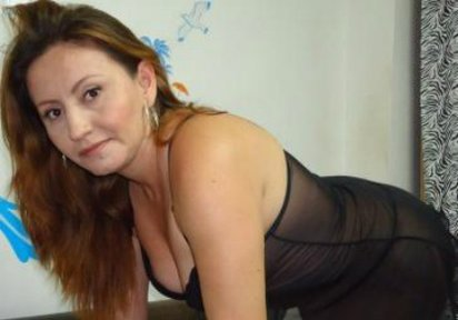 Sexcam Livegirl LilibetHotty