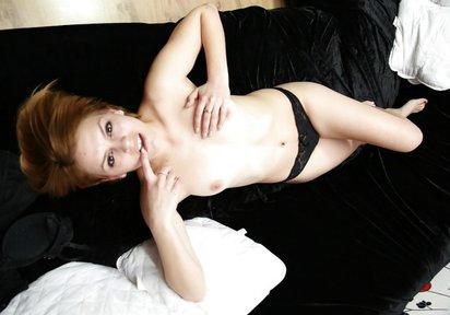 Sexcam Livegirl SweetMargaret