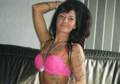 Sexcam Livegirl SexyVarginia